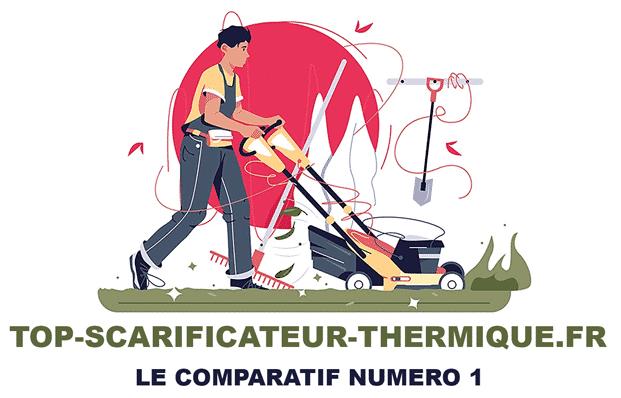 Top-scarificateur-thermique